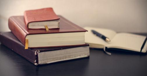 读万卷书,还须行万里路